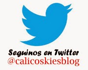 CALICOTWITTER