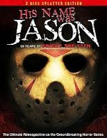 Su nombre fue Jason: 30 años de Viernes 13 (2009)