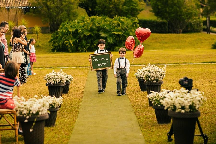 Famosos Blog da Talita: Meu casamento no campo: detalhes da decoração e  QK41