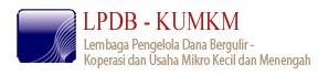 Lowongan CPNS Lembaga Pengelola Dana Bergulir November 2012 untuk Tingkat S1