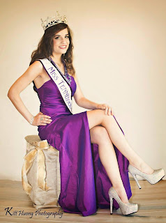miss latina worldwide pageants in tennessee - photo#4