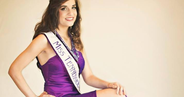 miss latina worldwide pageants in tennessee - photo#15