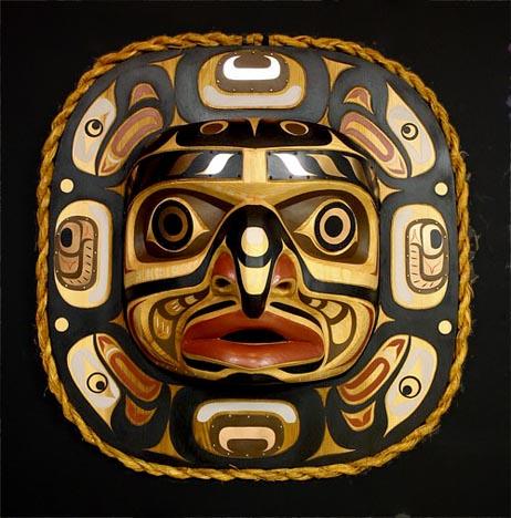 Native American Art Symbols