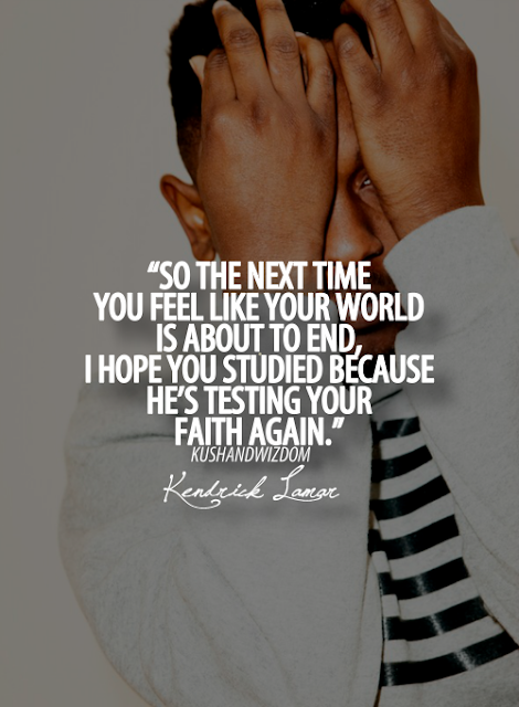Kendrick Lamar Quotes About Love Tumblr : Kendrick Lamar Love Quotes. QuotesGram