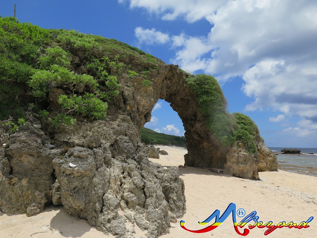 mahayaw arch, nakabuan arch, sabtang island, sabtang island tour, batanes lighthouse, batanes tour, what do to in batanes, batanes travel tips, batanes itinerary, sunset batanes, lighthouse batanes