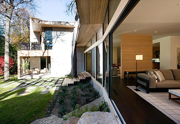 Custom Residential Interior Design Decorating Dallas Usa