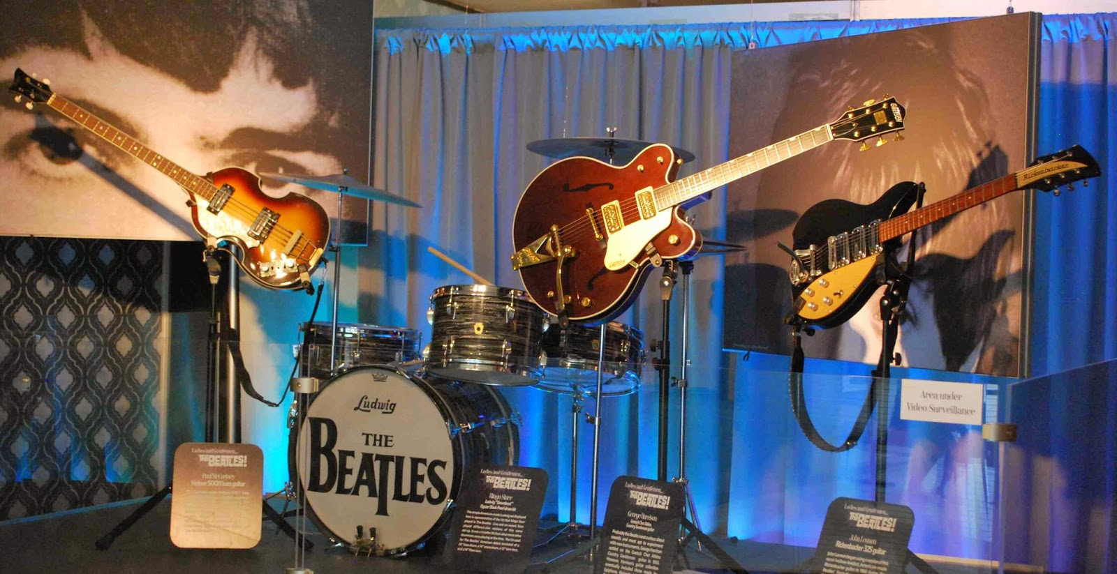 the beatles influence in pop culture The most influential beatles songs a look at the most enduring songs by the fab four by chris rowen  or could it speak to the music's influence on the broader spectrum of culture certainly in the case of the beatles, all of the above are applicable  protest songs were already part of popular culture but were associated mostly with.