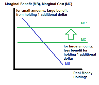 afs marginal costing case study Download fiscal impact analysis for free | page 4 page 1 page 2 page 3 page 4 costing, three techniques fall under the category of marginal costing 1 case study technique the case study technique is the classic marginal.