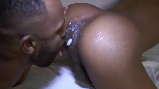 Teen First Time Monster Cock