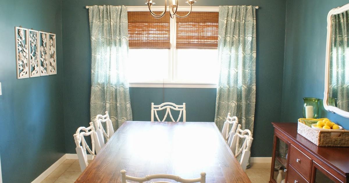 Nikkis 39 nacs dining room homeschool room plans for Homeschool dining room ideas