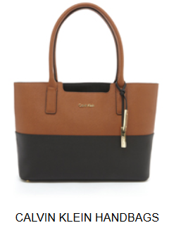 http://www1.macys.com/shop/handbags-accessories/handbags/Brand,Sortby,Productsperpage/Calvin%20Klein,ORIGINAL,100?id=28275&edge=hybrid