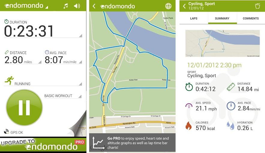 Phone tracker как пользоваться