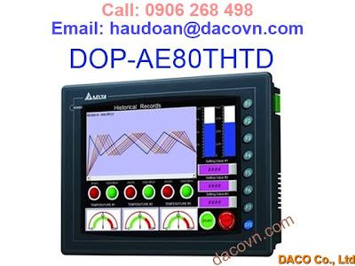 DOP-AE80THTD DELTA