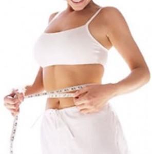 Dieta equilibrada para bajar 4 kilos en 1 mes socialgym - Como bajar 15 kilos en un mes ...