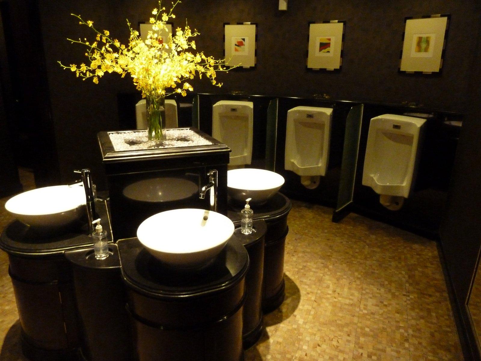 Public Toilets - Page 2 P1030592