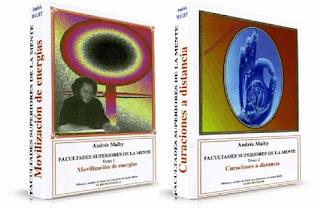 Facultades superiores de la mente eBook en PDF
