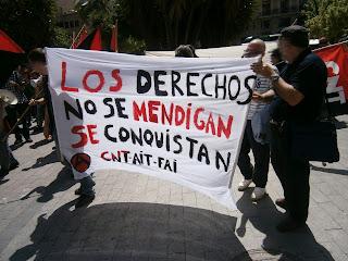 2012-cnt-murcia-1mayo
