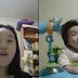 Huggies capta tiernos momentos entre madre e hijo