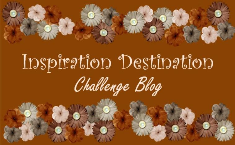 inspirationdestinationchallengeblog