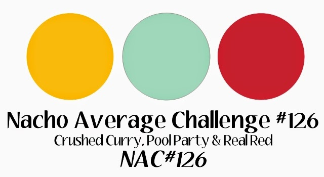 http://nachoaveragechallenges.blogspot.com/2015/01/nacho-average-challenge-126.html