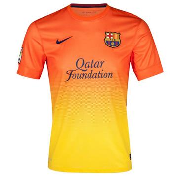 camisetas futbol baratas online en camisetasequiposdefutbol.com  一 ... 1a8933cbd22