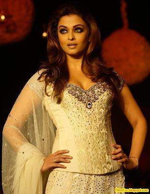 Aishwarya Rai Beauty Queen Pregnant_FilmyFun.blogspot.com