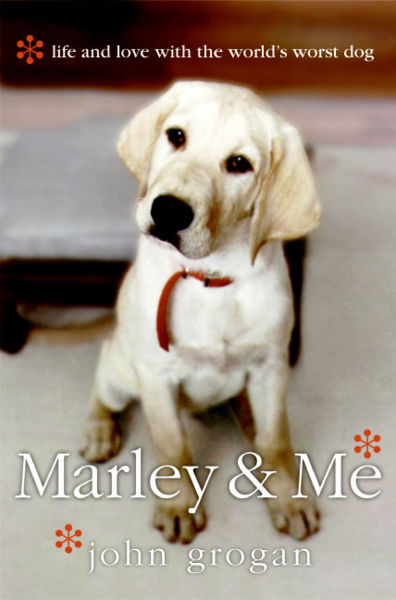 houston astros mascot orbit. 2011 (Marley and Me marley