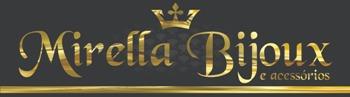 Mirella Bijoux e Acessórios