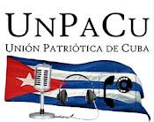Unión Patriótica de Cuba