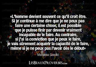 www.lesbeauxproverbes.com