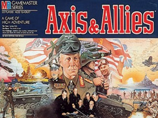 download axes and allies exe file