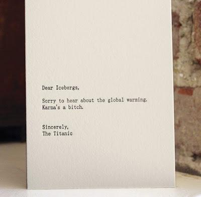 letterpress2.jpg