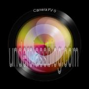 Camera FV-5 v1.78 APK