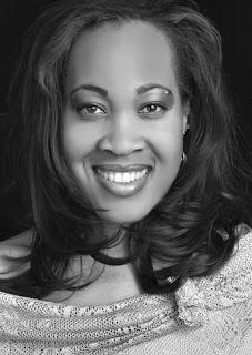 Janinah Burnett A.M.Agente Artistico