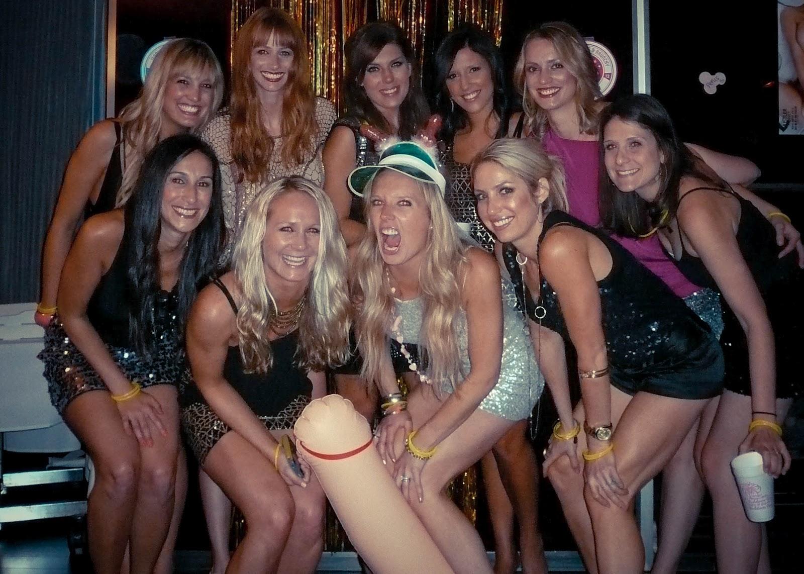 Секс вечеринках фото, Порно вечеринки, фото секс пати, порно клуб 3 фотография