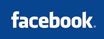 seguimi anche in facebook