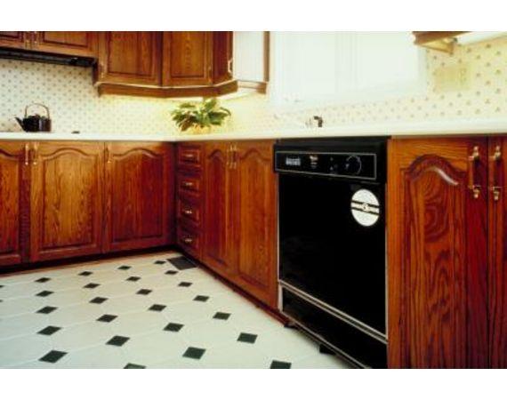 comment tester un commutateur de niveau lave vaisselle asko les niveaux de glucose dans le sang. Black Bedroom Furniture Sets. Home Design Ideas