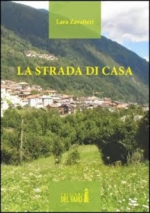 LA STRADA DI CASA