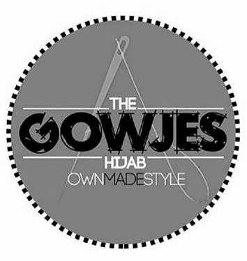 Jom Shopping with GOWJES