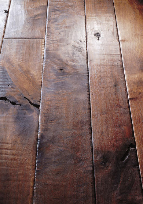 Wide Plank Wood Tile-2.bp.blogspot.com
