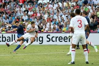 Informasi Berita Manchester United, Inggris, Samir Nasri