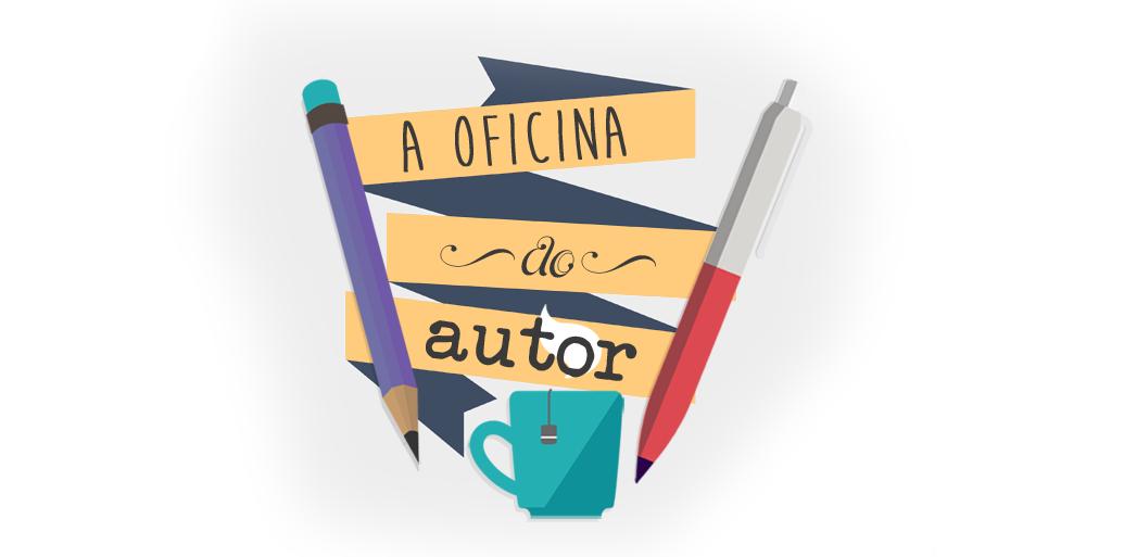 A Oficina do Autor