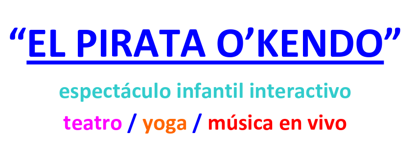 http://www.gobiernodecanarias.org/educacion/5/WebDGOIE/WebCEP/scripts/default.asp?W=12