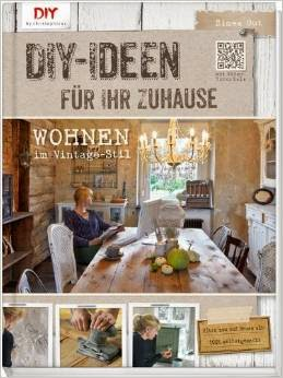 smillas wohngef hl b cherliebe diy ideen f r ihr zuhause wohnen im vintage stil. Black Bedroom Furniture Sets. Home Design Ideas