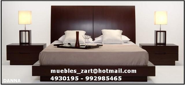 muebles modernos de sala muebles modernos villa el On muebles de dormitorio peru