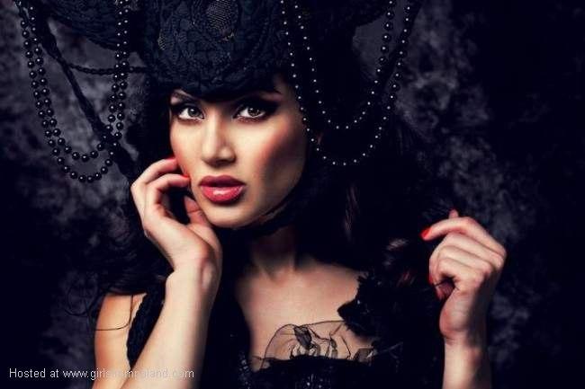 Alicja Sudakowska Zdjęcie 32