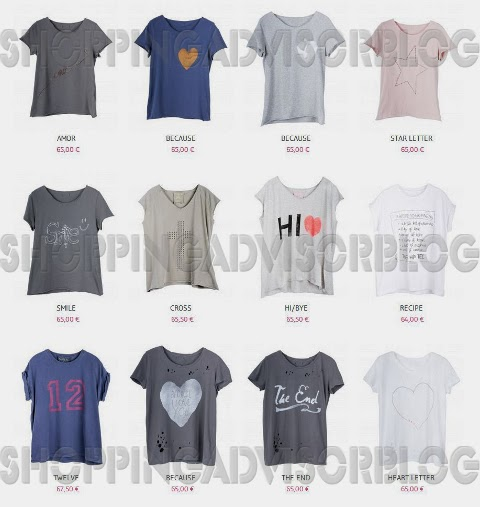 http://www.thehiptee.com/es/31-camisetas