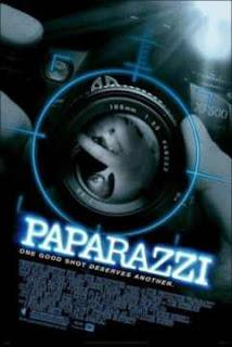 descargar Paparazzi en Español Latino