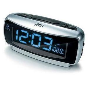 kid sleep my first alarm clock instructions