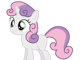 MLP Fan Game Updates - Page 4 SweetieBelle